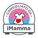 Logo iMamma